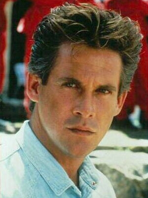 Ideas for our first commission for KREXX Michael-dudikoff-06