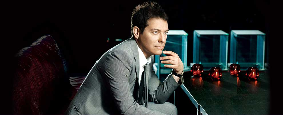 Michael Feinstein