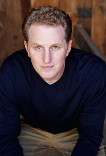 Michael Rapaport