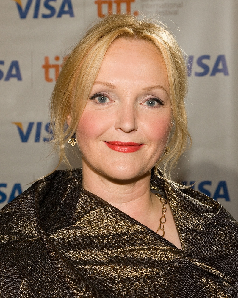 Miranda Richardson (born 1958) Miranda Richardson (born 1958) new pictures