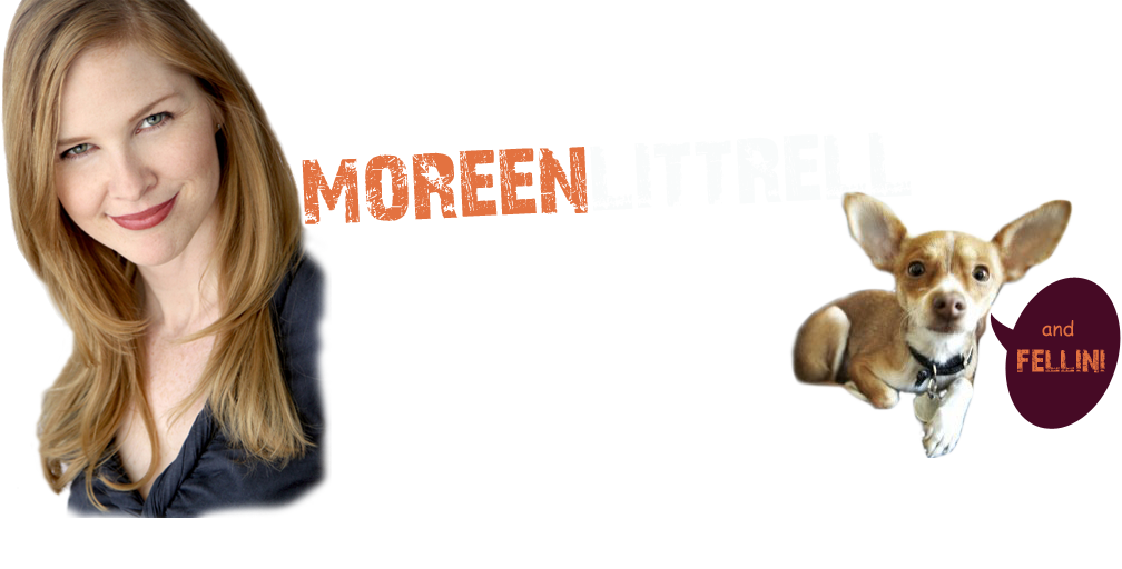 Moreen Littrell