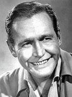Myron Daniel Healey (1923 - 2005) - Find A Grave Memorial