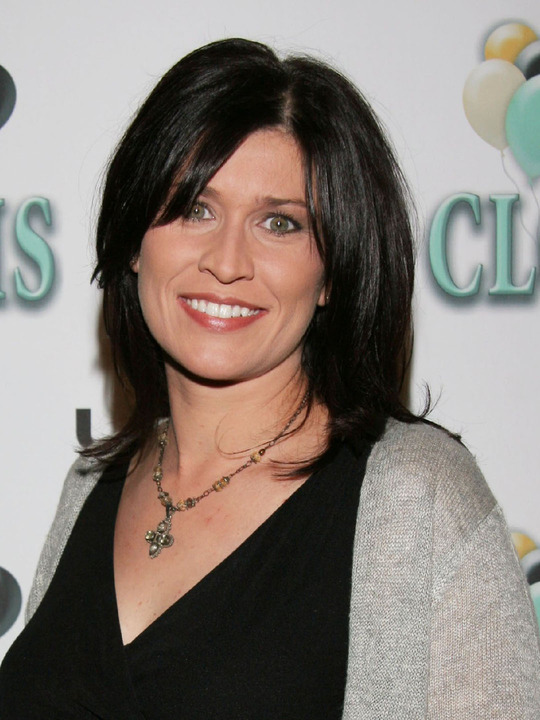Nancy McKeon | Celebrities lists.