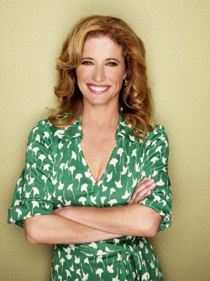 photo#08, Nancy Travis