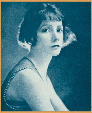 Natalie Talmadge biography