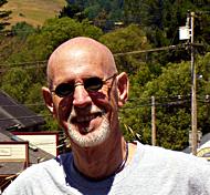 Celebrities lists. image: Ned Wynn; Celebs Lists