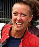 Nichola holt big brother - 1 3