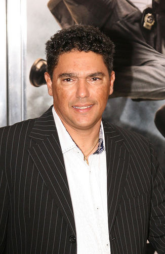 Nicholas Turturro | Celebrities lists.