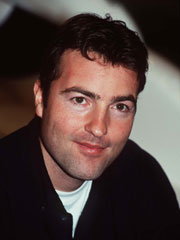 Nick Berry