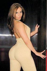 Nicki Giavasis