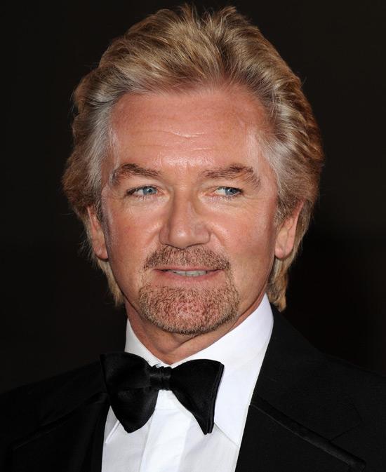 celebrities lists image noel edmonds celebs lists