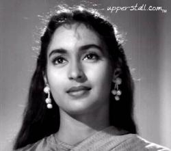 Nutan | Celebrities lists.