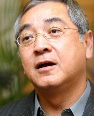 Paul Chun waytofamouscomimagespaulchun09jpg