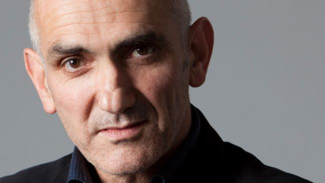 Download <b>paul-kelly</b>-04.jpg · > - paul-kelly-05