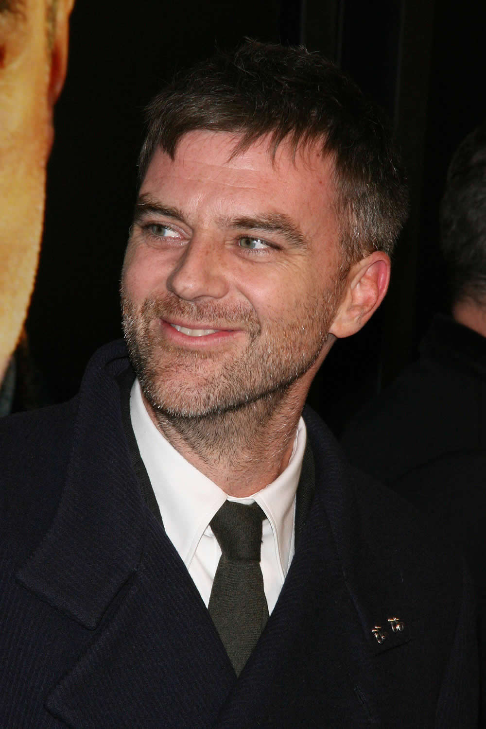 <b>Paul Thomas</b> Anderson - paul-thomas-anderson-06
