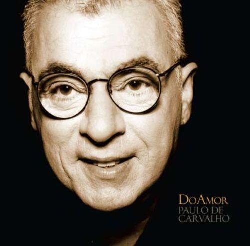 #PaulodeCarvalho en images - paulo-de-carvalho-03