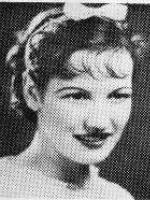 Peggy Conklin Net Worth