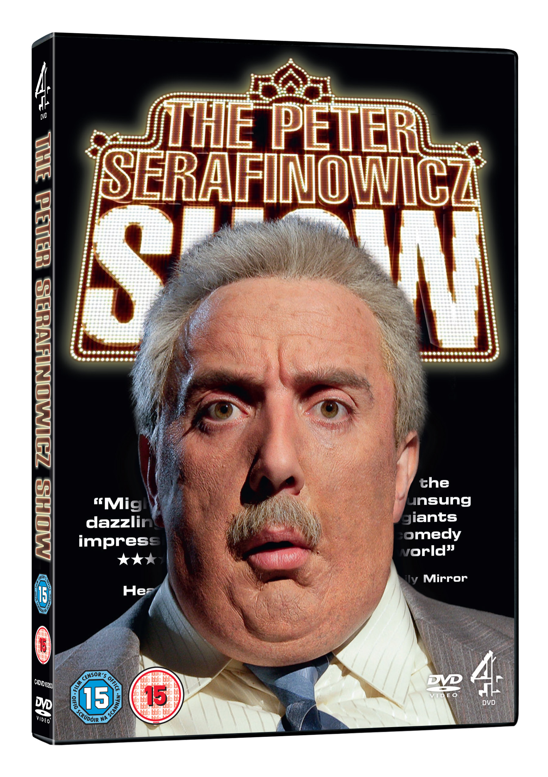 Sexy The Fapppening Peter Serafinowicz (born 1972)  naked (65 fotos), Twitter, panties