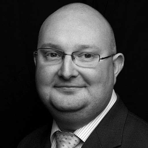 Phillip Whitehead