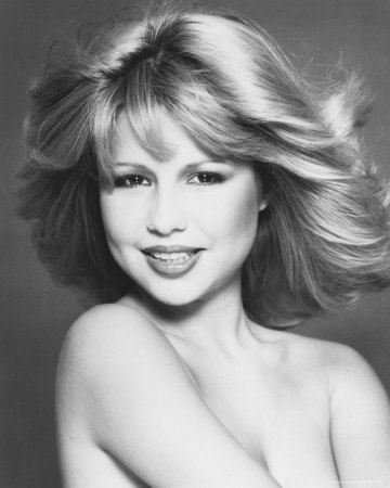 pia zadora songs lyrics