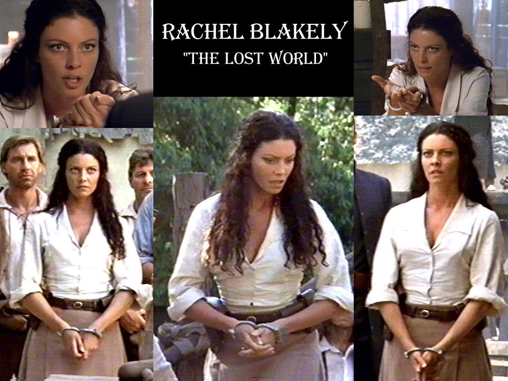 Rachel Blakely Rachel Blakely new picture