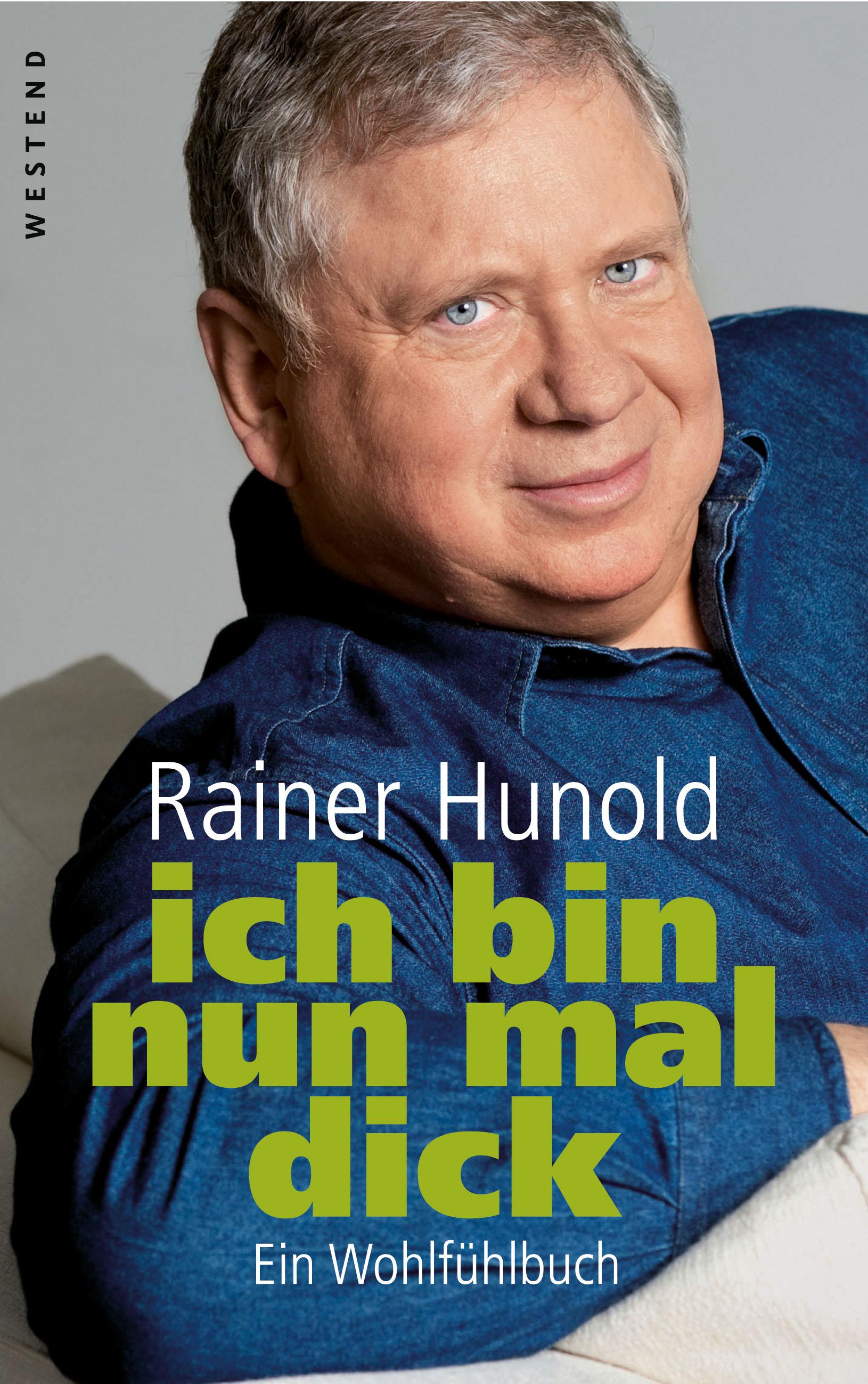 Reiner Hunold