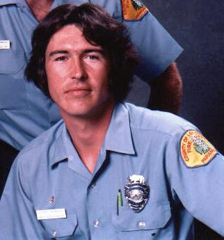 randolph mantooth 2017