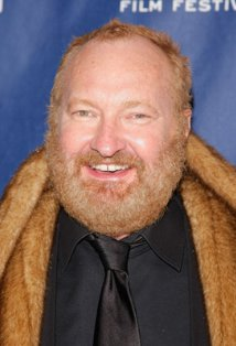 Randy Quaid