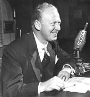 Celebrities lists. image: Red Barber; Celebs Lists