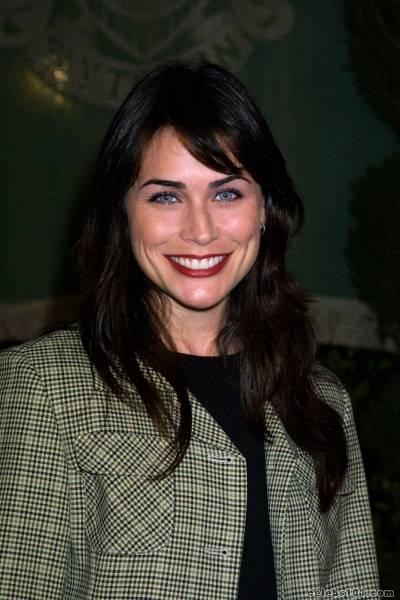 rena sofer net worthrena sofer twin sitters, rena sofer friends, rena sofer bones, rena sofer wiki, rena sofer fansite, rena sofer height, rena sofer tumblr, rena sofer instagram, rena sofer once upon a time, rena sofer, rena sofer imdb, rena sofer ncis, rena sofer seinfeld, rena sofer 2015, rena sofer melrose place, rena sofer net worth, rena sofer husband, rena sofer eyes, rena sofer measurements, rena sofer quando si ama
