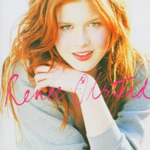 Renee Olstead Celebrities Lists