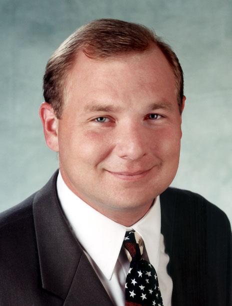 Doug w. reed texas dating