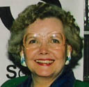 Rhoda Williams