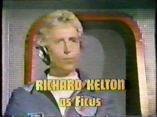 Richard Kelton