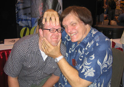richard kiel wikipedia