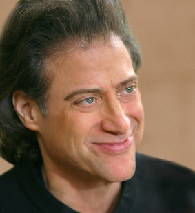 Richard Lewis - richard-lewis-05