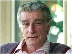 Richard Mulligan