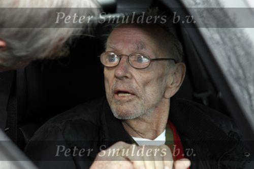 Celebrities Lists Image Rijk De Gooyer Celebs Lists
