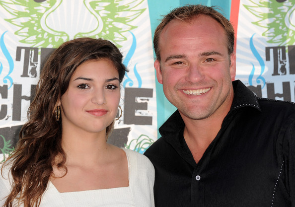 Riley DeLuise