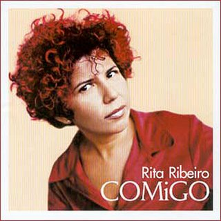 Download <b>rita-ribeiro</b>-03.jpg &middot; &gt; - rita-ribeiro-04