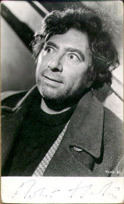 Robert Newton - robert-newton-05