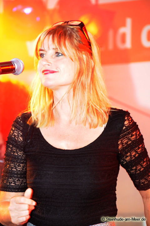 Sabine Bulthaup