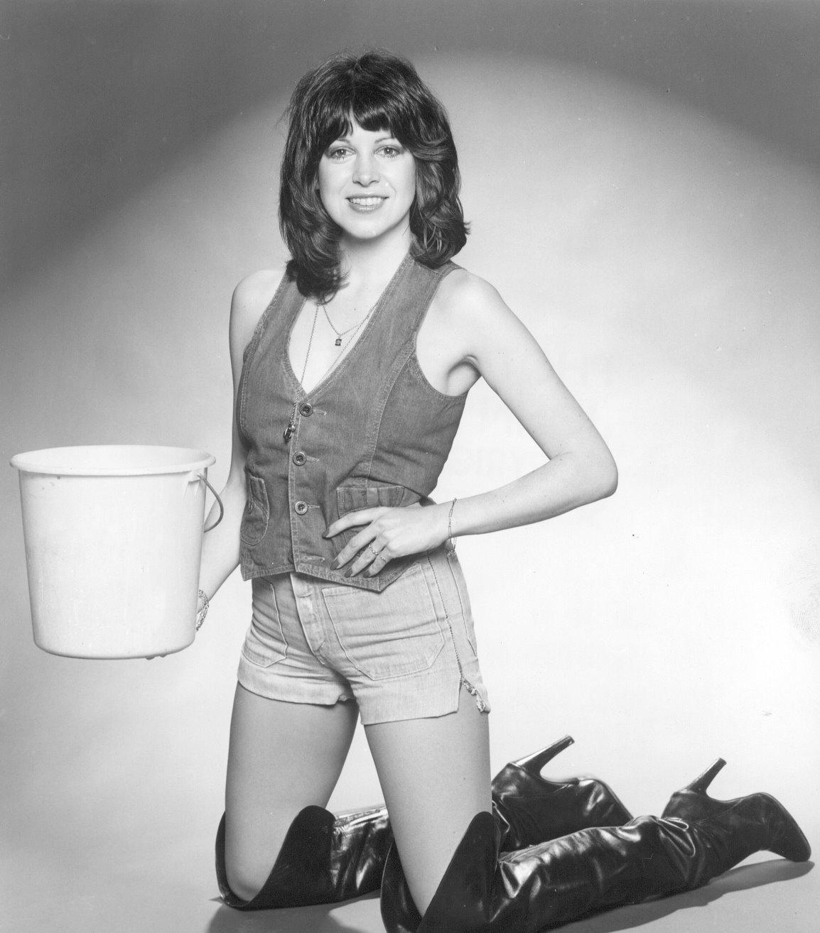 Tracy Lear photos