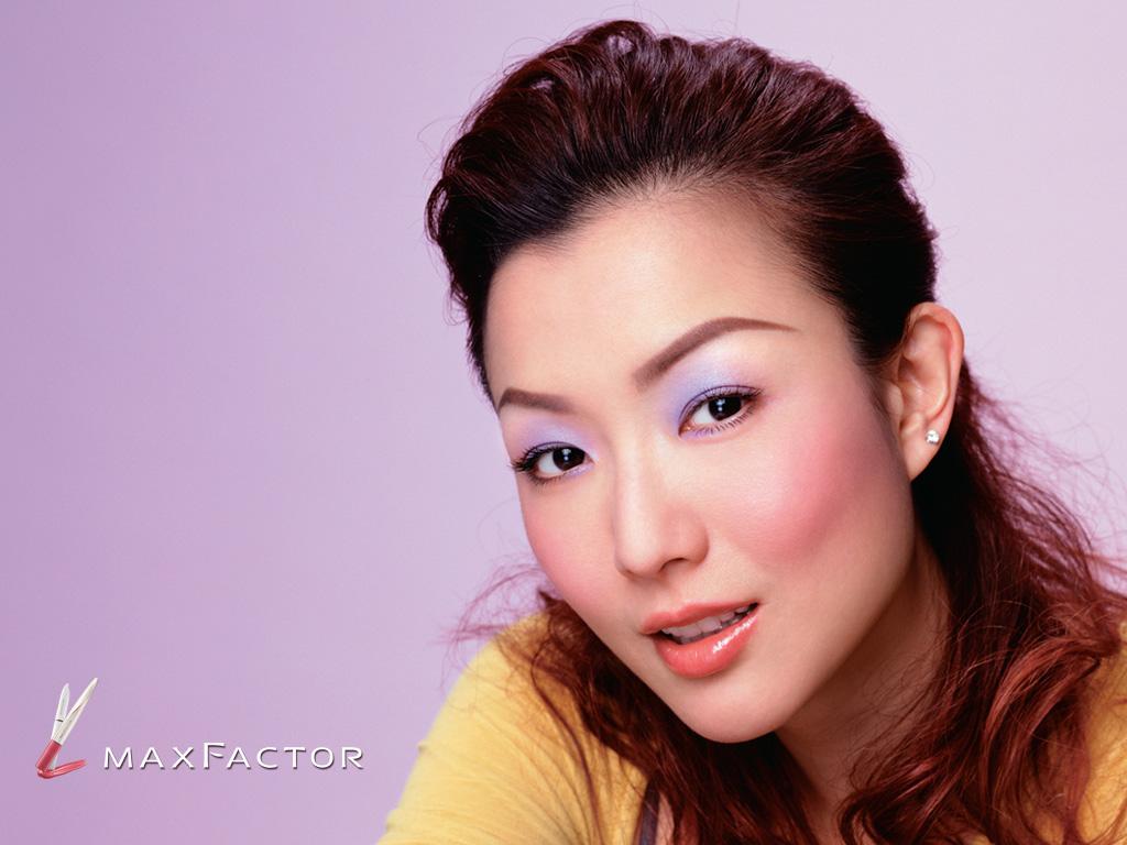 Sammi Cheng | Celebrities lists.