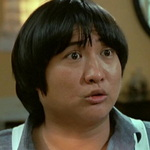 photo#04, Sammo Hung Kam-Bo - sammo-hung-kam-bo-04