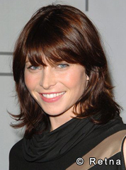 Download image scarlett chorvat pc android iphone and ipad