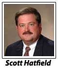 Scott Hatfield