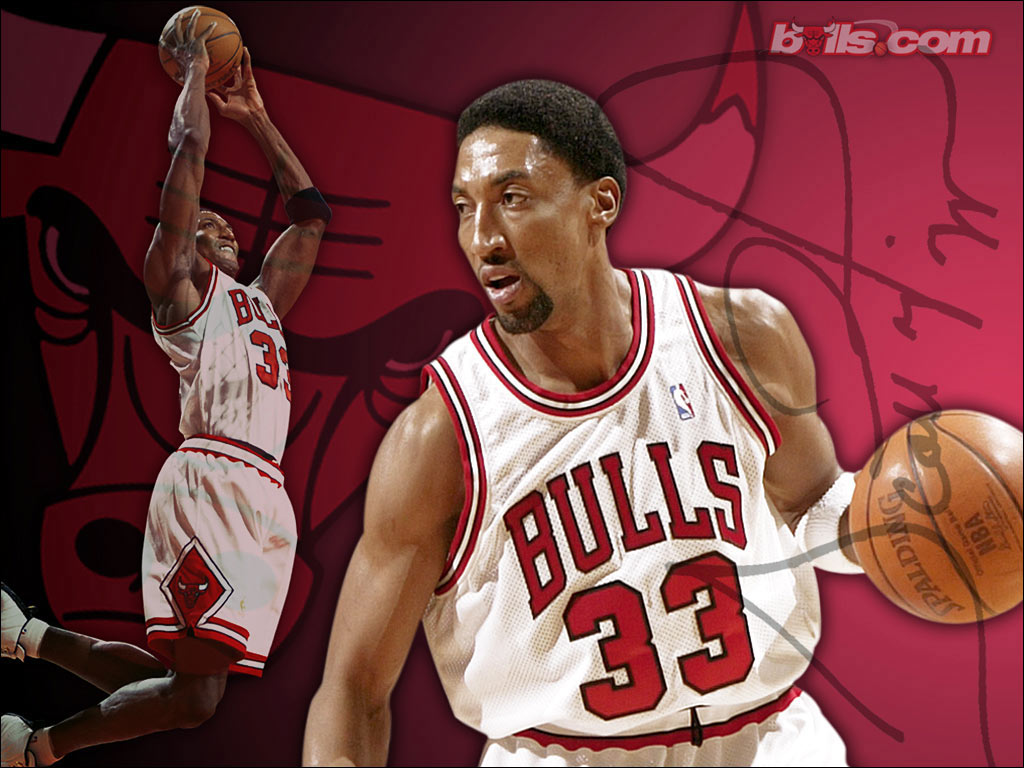 pippen Pippen remembers mj's 'flu game' scottie pippen takes the jump crew back to 1997 on the anniversary of michael jordan's iconic game 5 nba finals performance against the jazz.