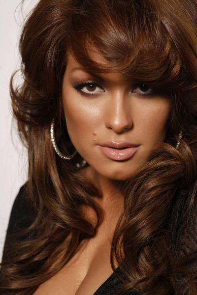 Seka Aleksic Celebrities Lists