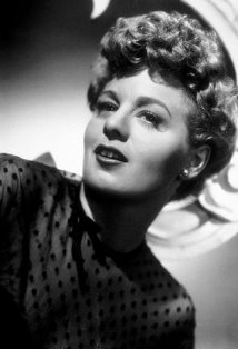 Shelley Winters